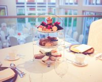 Afternoon-Tea-1