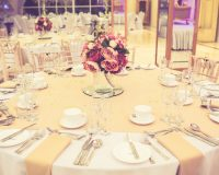 Ballroom-Set-up-1
