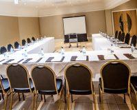 Meetings-6