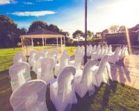 Wedding-Gardens-1