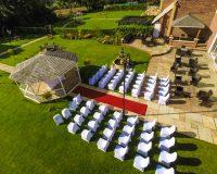 Wedding-Gardens-2