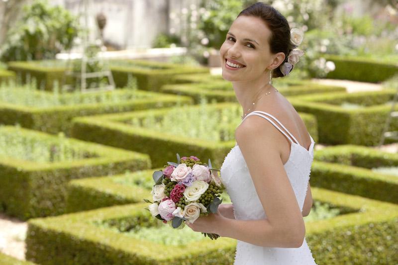 summer-bride