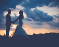 weddings_twilight