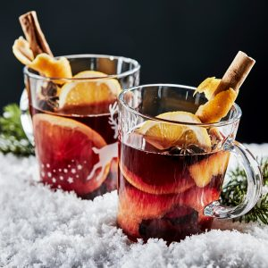 Christmas_punch_and_lunch
