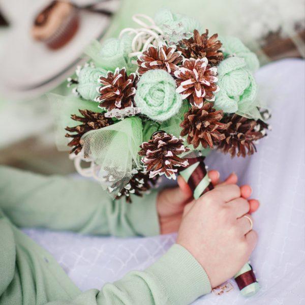 winter_weddings