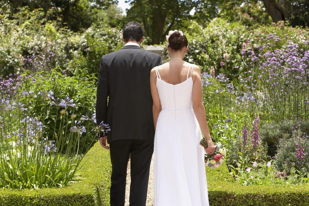 Wedding-Fayre-Wolverhampton